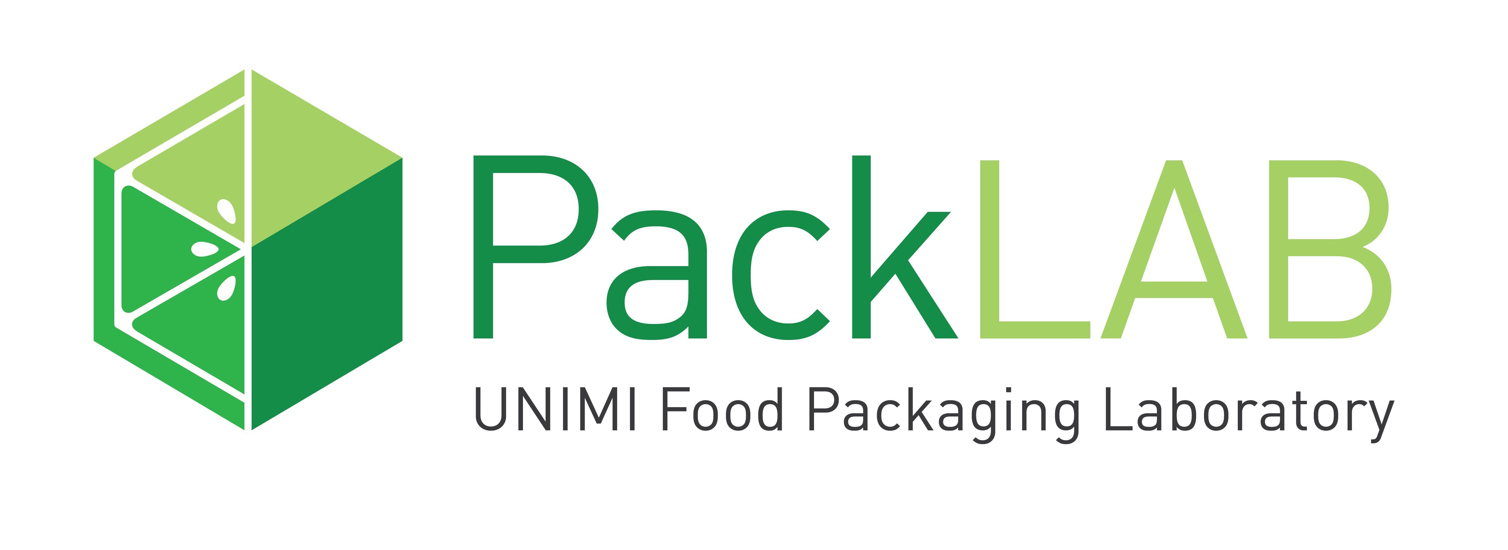 Logo PackLAB